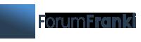 Kredyty frankowe forum